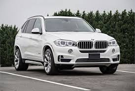 price of bmw suv bmw raises price of several 2015 suvs top vehicle