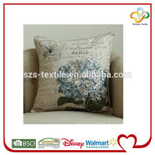 Leather Sofa Seat Cushion Covers by China Antique Sofa Cushion Cover China Antique Sofa Cushion Cover