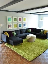 toe heaven living rooms diy living room and living room sets