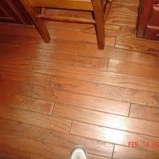 flooring cozy pergo floors for inspiring unique interior floor