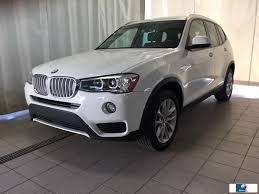 2018 bmw x3 new generation of the brand u0027s popular suv