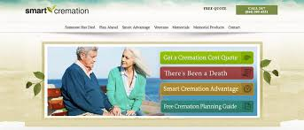 free cremation cremation insurance businesses to consider