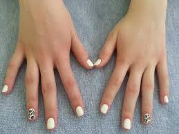 nail design le le nails salon u0026 spa