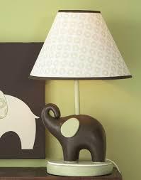 jonathan adler giraffe lamp giraffe table lamp modern lighting