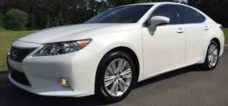 lexus is 250 for sale mississippi used cars laurel ms used cars u0026 trucks ms carter motorcars