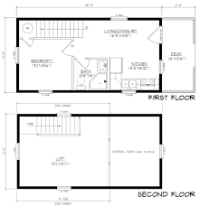Small Home Floor Plans Dormers Legacy Two Story Modular Cabin Modular Cabins Cabin And Cabin