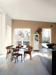 love the lights and dinning suit home pinterest interiors
