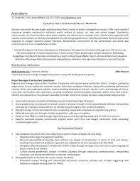 Business Development Coordinator Resume Samples Visualcv Resume by Digital Media Coordinator Resume Social Media Coordinator Resume
