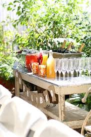 garden party ideas lifestylebycaroline com