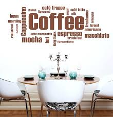 articles with italian wall art stickers tag italian wall art personalised word art wall stickers word wall art metal coffee wall art coffe word wall art