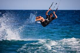 guide to holidays guide to mexico kitesurfing holidays