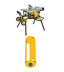 dewalt dwe7491rs 10 inch jobsite table saw review hometiptop