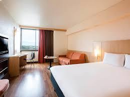hotel avec dans la chambre herault hotel in montpellier ibis montpellier centre comédie