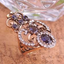 antique engagement rings uk exquisite wedding rings affordable vintage engagement rings uk