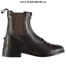 sale boots in canada sale requisite radford boots brown 277100 canada