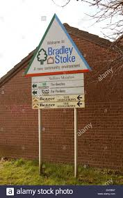 housebuilders the original developers sign for bradley stoke with many house