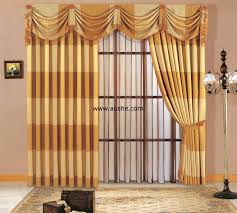 window drapes window curtains kitchen window curtains for softening your window