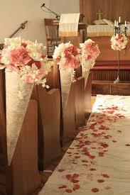 wedding items for sale 142 best wedding church decoration images on wedding