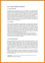 business trip report template 7 field trip report exle park attendant