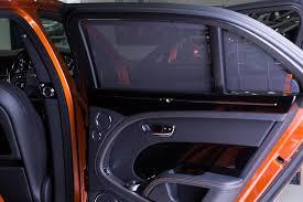 bentley mulsanne speed orange used 2016 bentley mulsanne speed for sale in london pistonheads