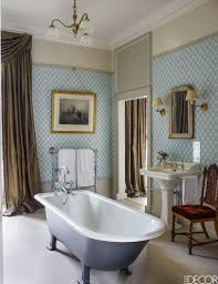 20 best bathroom decor ideas and luxury bathrooms bathroom design