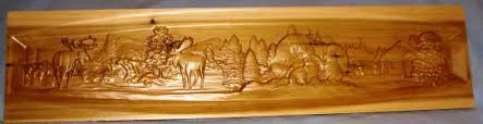 carved wood cabinet doors montana wood carving fine custom carved wood