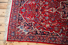 Bidjar Persian Rugs by Bijar Rugs Westchester Ny Rugs