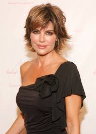 general hairstyles short length layered hairstyles hairstyles inspiration
