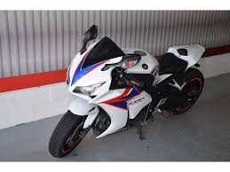 honda cbr in miami fl for sale used motorcycles on buysellsearch