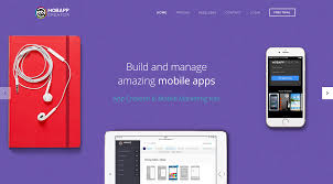 Free Home Design App For Android Diy Clocks Hard Drive Platter Clock Idolza