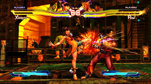 street fighter tekken ps3 trophy guide u0026 road