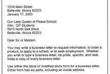 Sle Letter Of Intent For Salary Loan letter writing tips letterswriting on