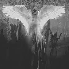off white lexus jay z jay z u0026 kanye west u2013 watch the throne album art booklet lyrics