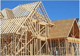 house framing cost select home structural system