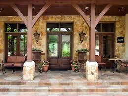 texas rustic home decor texas country house plans magnificent 33 texas rustic home rustic