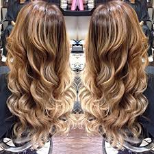 goldilocks hair extensions 2014 hair extensions for thin hairs nationtrendz