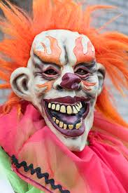 advocate photos the oak cliff halloween store oak cliff