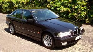 1998 bmw 318i 1 reserve cash4cars cash4cars sold youtube