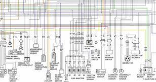 2002 suzuki gsxr 600 wiring schematic 2002 wiring diagrams