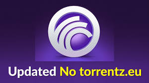 how to download free movies using bittorrent 2018 easy free