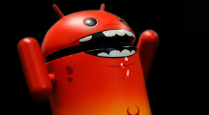 android spyware millions of users android spyware app that promised