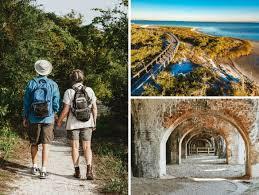 pensacola fl things to do u0026 places to stay vacationrentals com