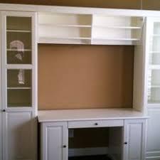Ikea Hemnes Desk Grey Brown Hemnes Desk With Add On Hemnes Storage Unit With Bridge And Desk