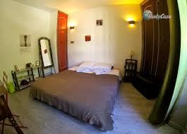 chambre chez lhabitant chambre chez l habitant à cassis à partir de 50 chez céline