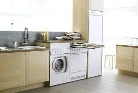 small laundry room sink laundry room vanity laundry room sink and vanity laundry room vanity