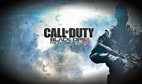 Black Ops 3 Map Packs Black Ops 2 Archives Gamer Assault Weekly