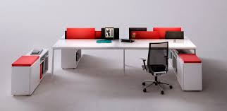 Executive Chairs Manufacturers In Bangalore Forma 5 Chairs And Furniture Office