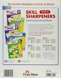 skill sharpeners critical thinking grade 3 evan moor educational