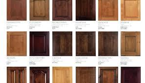 alder wood kitchen cabinets pictures alder kitchen cabinets doublexit info