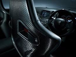 Nissan Gtr Interior - 2015 nissan gtr interior automotive 12911 nissan wallpaper edarr com